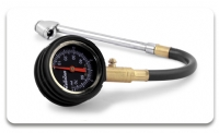 Ironman 4x4 - Tyre Gauge ......now only $15