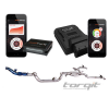 Torqit Full Performance Package