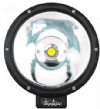 "Ironman Comet 7"" LED Driving Light"